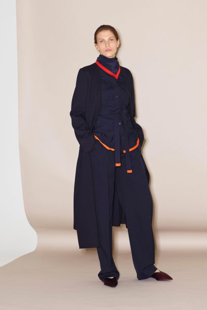 01-Victoria-by-Victoria-Beckham-Pre-Fall-18