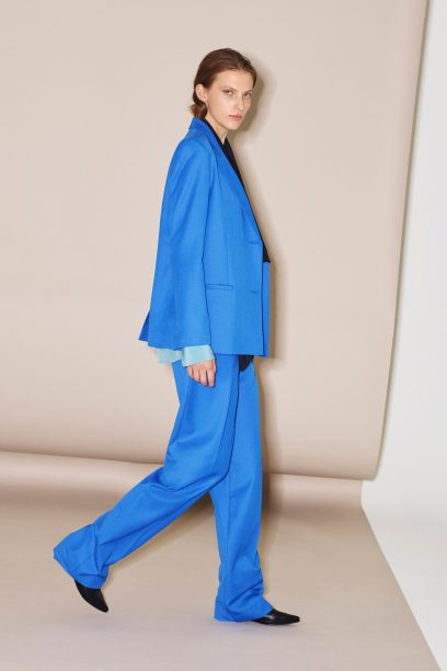 05-Victoria-by-Victoria-Beckham-Pre-Fall-18