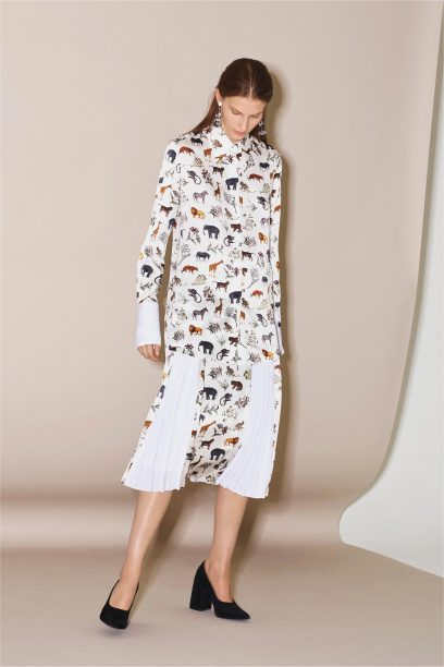 09-Victoria-by-Victoria-Beckham-Pre-Fall-18