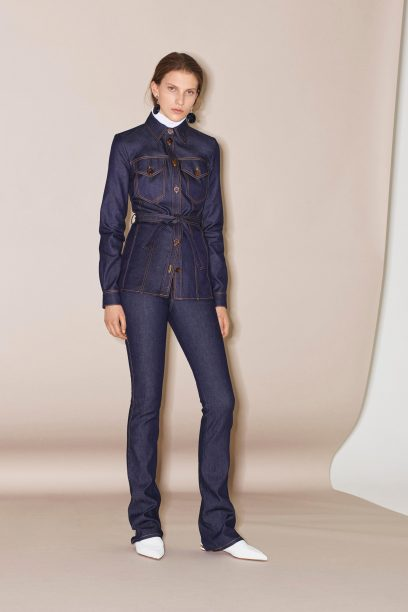 11-Victoria-by-Victoria-Beckham-Pre-Fall-18