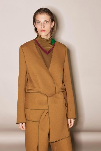 12-Victoria-by-Victoria-Beckham-Pre-Fall-18