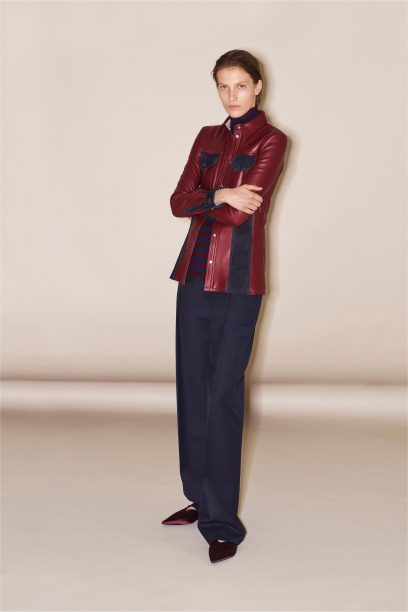 13-Victoria-by-Victoria-Beckham-Pre-Fall-18