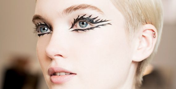 Dior Haute-Couture Beauty