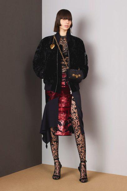 34-Versace-Pre-Fall-18