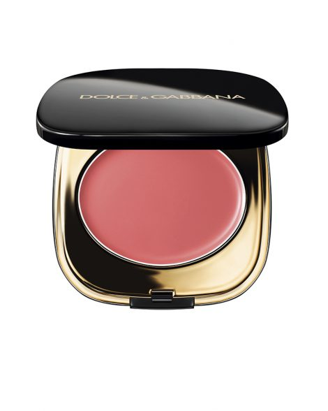 Creamy Face Color 20 Rosa Calizia