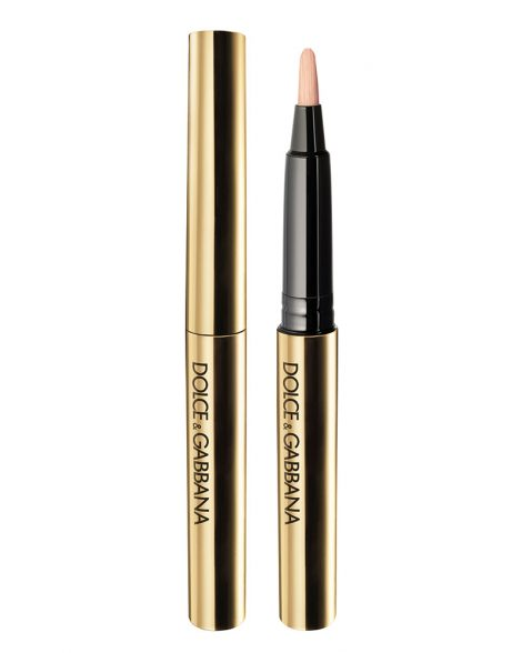 Perfect Luminous Concealer