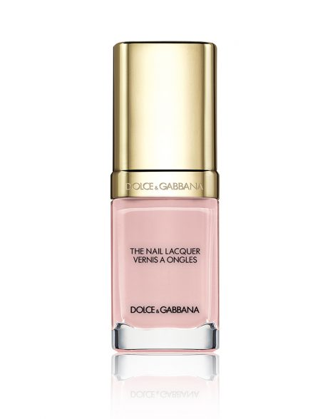 The Nail Lacquer 220 Pink