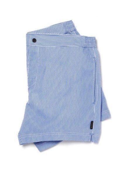 Ermenegildo Zegna Beachwear Collection (1)