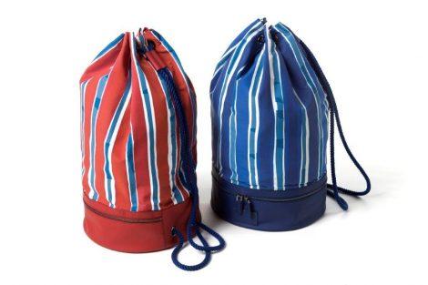 Ermenegildo Zegna Beachwear Collection (9)