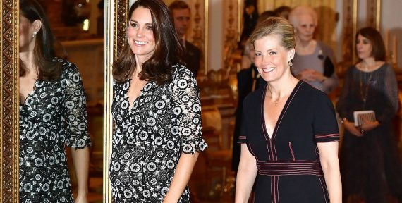 kate middleton fashion exchange