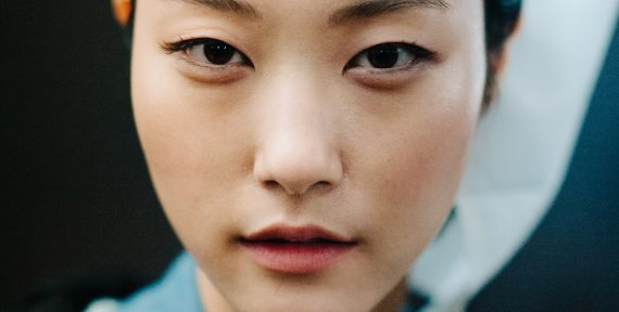 korean beauty erborian