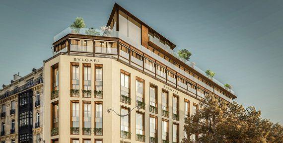 BVLGARI-Hotel-Paris
