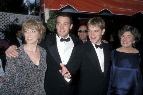 70th Annual Academy Awards (1998)