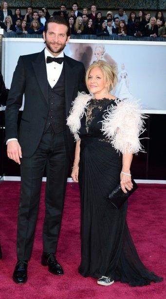 85th Annual Academy Awards (2013)