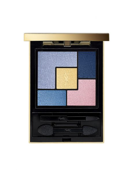 L7858300 Couture Palette OS_Spring look18