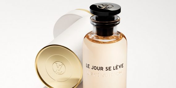 e8f54b56c07d BEAUTY Beauty Insider  Louis Vuitton Le Jour Se Lève Fragrance