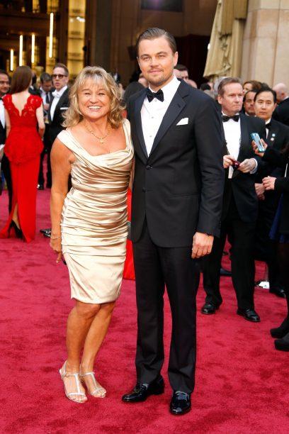86th Academy Awards (2014)