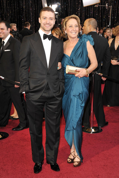 83rd Annual Academy Awards (2011)