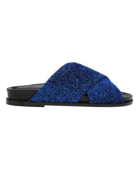 SAL-BLUE