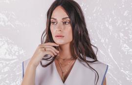 Lana Al Kamal