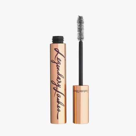 Charlotte Tilbury Legendary Lashes Black Vinyl
