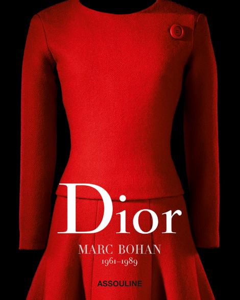 DP_Dior_Anthologie_Marc_Bohan_EN_HD-1