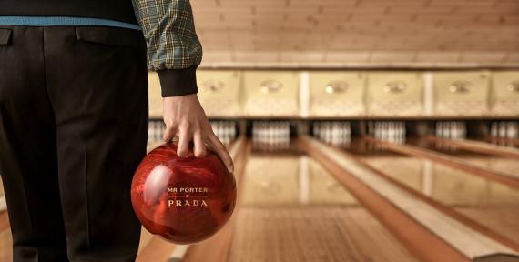 prada mr porter bowling