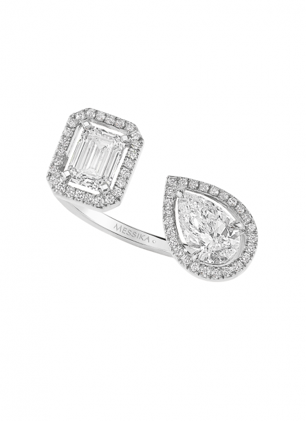 Messika-Joaillerie---Bague-My-Twin-6502-W