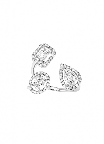 Messika-Joaillerie---Bague-My-Twin-Trio-6778-W