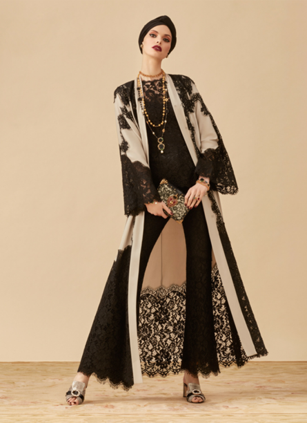 dolce-abaya-collection-fall-2019-1