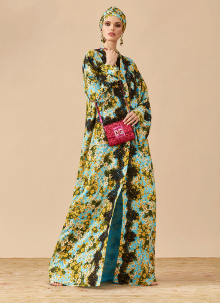 dolce-abaya-collection-fall-2019-2