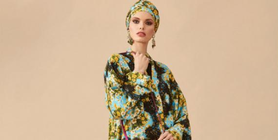 muslim fashion dolce gabbana
