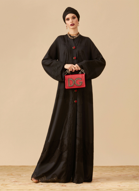 dolce-abaya-collection-fall-2019-4
