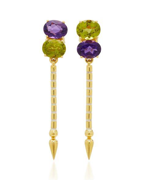 large_sarah-hendler-green-multi-stone-shirley-spear-earrings