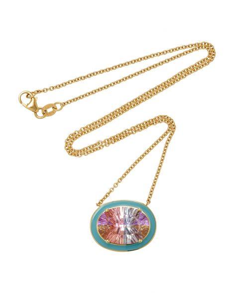 large_sarah-hendler-multi-one-of-a-kind-unicorn-mystic-topaz-necklace