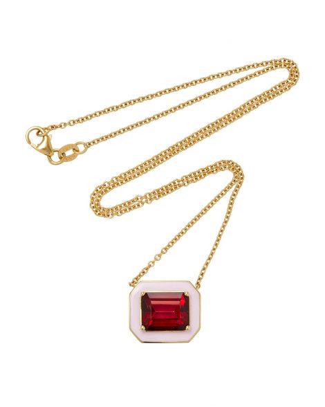 large_sarah-hendler-pink-ballet-pink-mystic-topaz-pendant-15-necklace