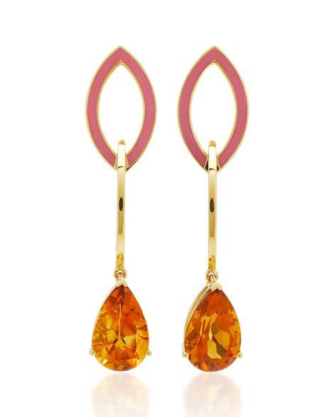 large_sarah-hendler-pink-enamel-and-citrine-drop-earrings