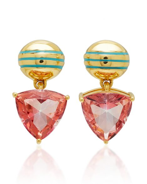 large_sarah-hendler-pink-mystic-topaz-drop-earrings