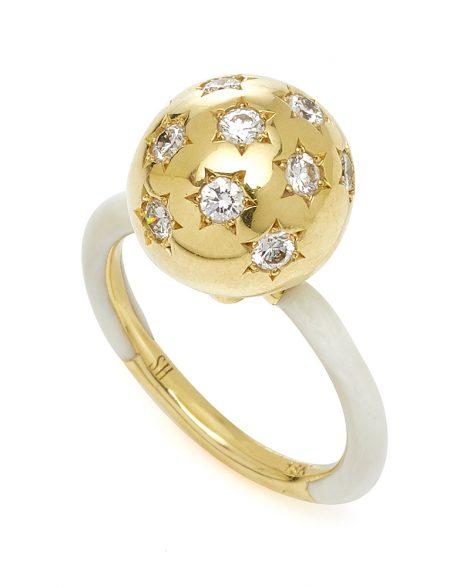 large_sarah-hendler-white-diamond-ethel-ball-ring