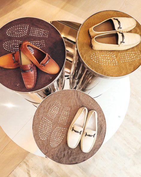 tods-seven-sands-boutique-corner-image-5