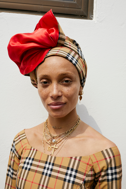 Adwoa-Aboah-c-Courtesy-of-Burberry_Juergen-Teller