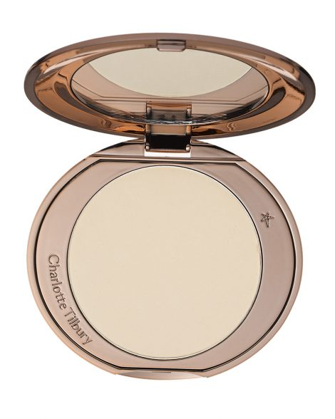 Airbrush Flawless Finish powder in 1