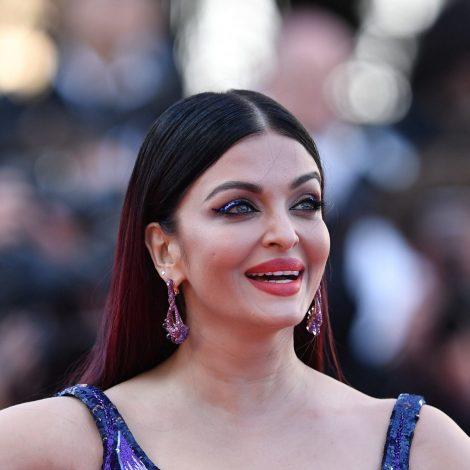 Aishwaraya Rai