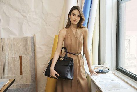 Ana Kras_Salvatore Ferragamo Studio Bag (1) - Copy