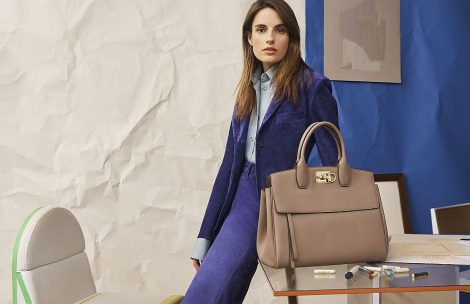 Ana Kras_Salvatore Ferragamo Studio Bag (2) - Copy