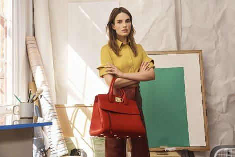 Ana Kras_Salvatore Ferragamo Studio Bag (3) - Copy
