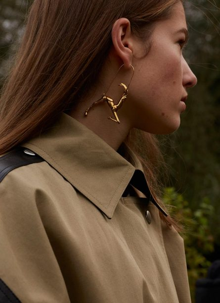 b936665e79c1 Clare Waight Keller Reveals Her First Jewellery Collection For ...