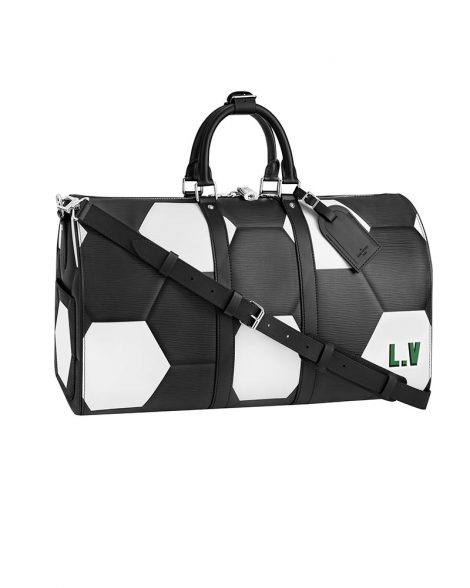Louis-vuitton-world-cup-2018-russia-2