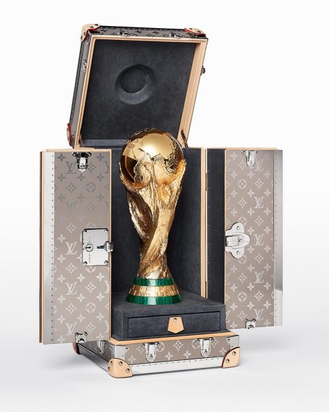 Louis-vuitton-world-cup-2018-russia-3