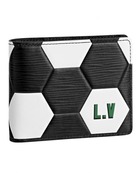 Louis-vuitton-world-cup-2018-russia-4